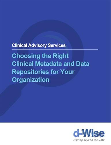 CDR-MDR-assessment(LP)