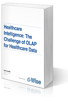 healthcare-data-case study