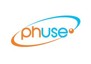phuse.png
