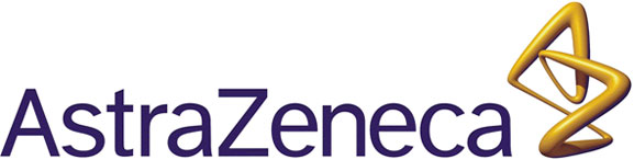 AstraZeneca - Blur De-Identification User