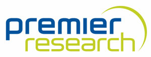 Premier Research - Blur De-Identification User