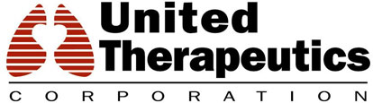 United Therapeutics - Blur De-Identification User