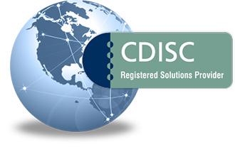 cdisc-standards-implementation