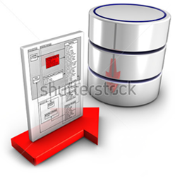 data-warehouse-image.png