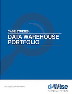 data-warehouse-portfolio