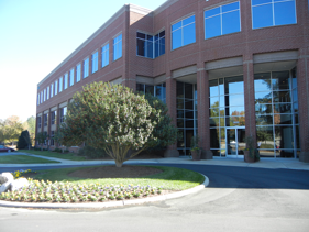d-wise technologies HQ