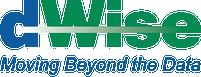 dWise Logo resized 600