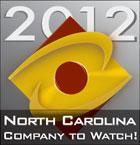 NC Company to Watch