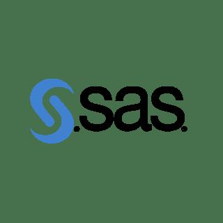 DWise-Icon-SAS.png