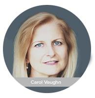 Carol Vaughn