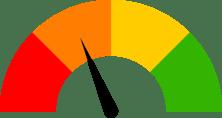 Orange Rating