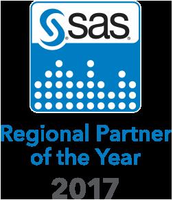 SAS-Partner-RPY-2017.png