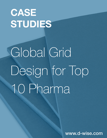 GRIDtop10pharmcasestudy.png