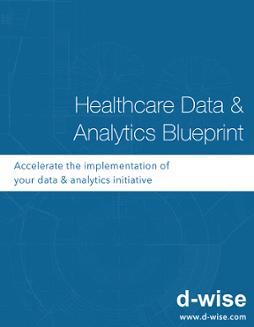 blueprint-datasheet.png