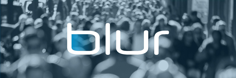 blur header-2.png