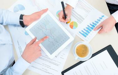 business-analytics.jpg