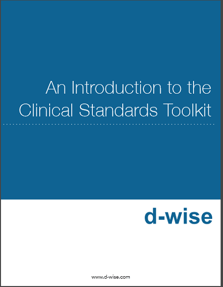 clinical-standards-toolkit-resources.png
