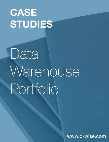 datawarehousecasestudy.png