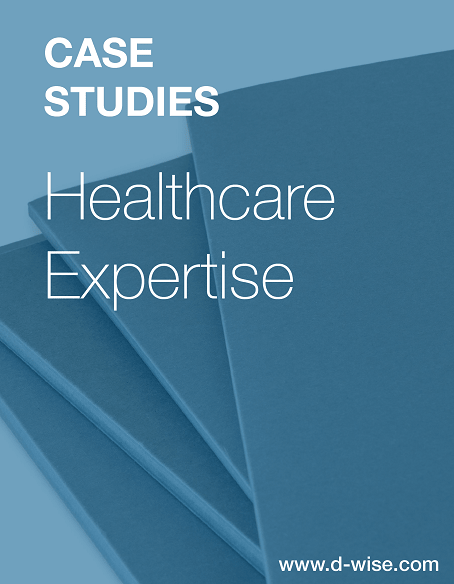 healthcarecasestudies.png