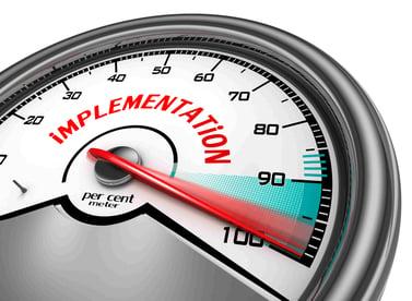 implementation-partner.jpg