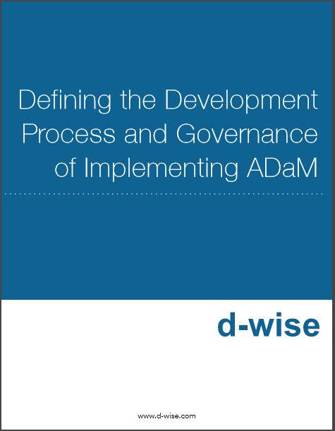 implementing-ADaM-governance.png