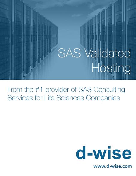 sas-hosting-datasheet.png