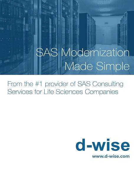sas-hosting-and-modernization