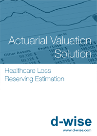 actuarial-web-icon.png