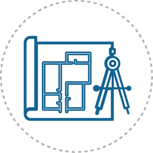 analytics-blueprint