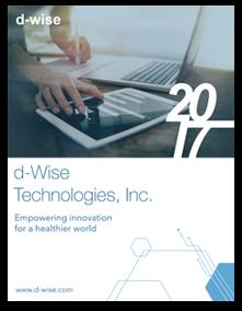 dwise-tech.png