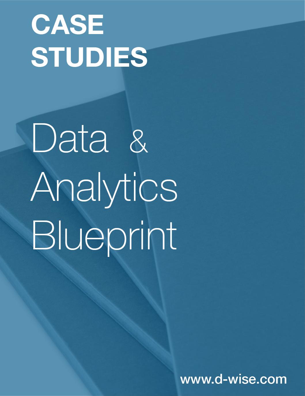 blueprint case study.png