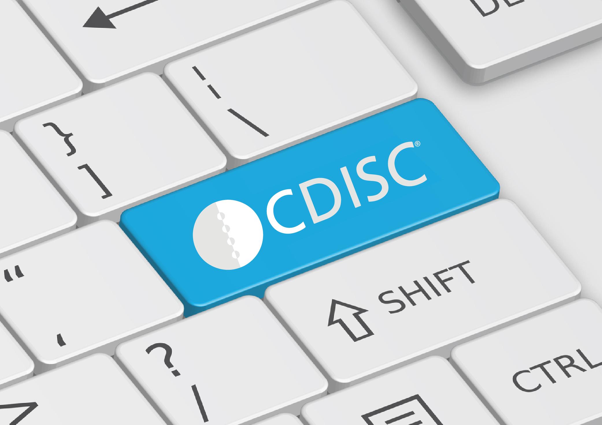 cdisc keyboard.png