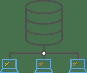 data-build