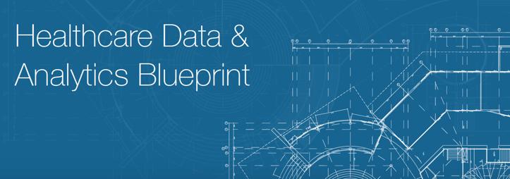 Data analytics blueprint healthcare data blueprintg malvernweather Image collections