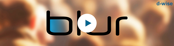 Blur Video Series LP.png