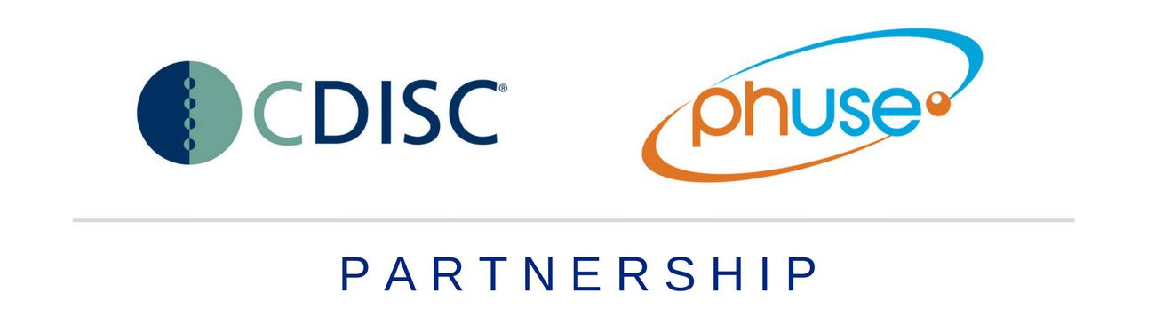 cdisc-phuse-partnership.png