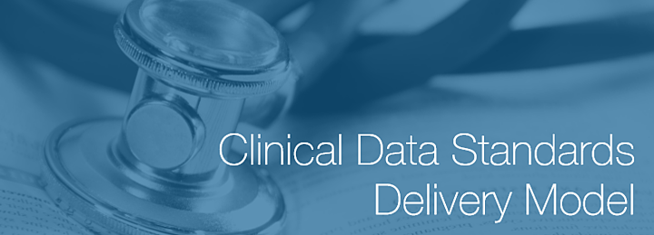 clinical-data-standards-LP.png