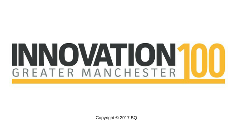 d-wise-places-on-innovation-100-greater-manchester-report.png