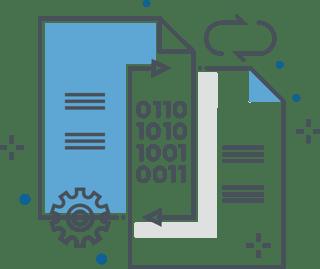 datasharing.png