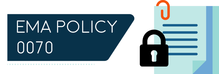 de-identification-boundaries-of-ema-policy-70.png