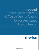 funding tips whitepaper resources.png