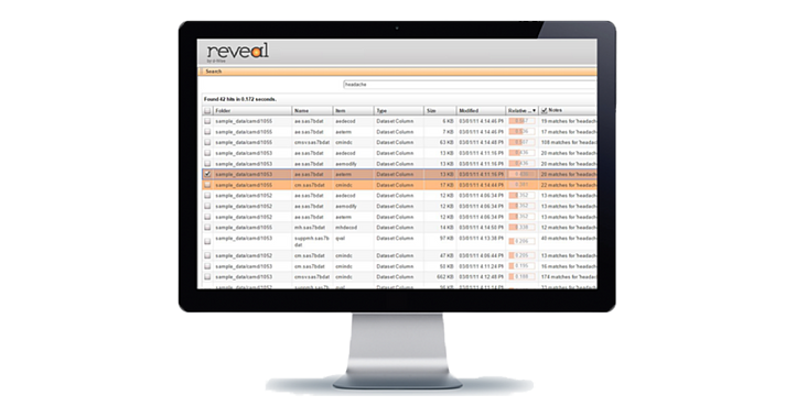 reveal clinical data search tool.png