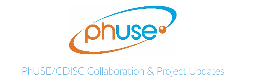 phuse-cdisc-collaboration-webinar-2