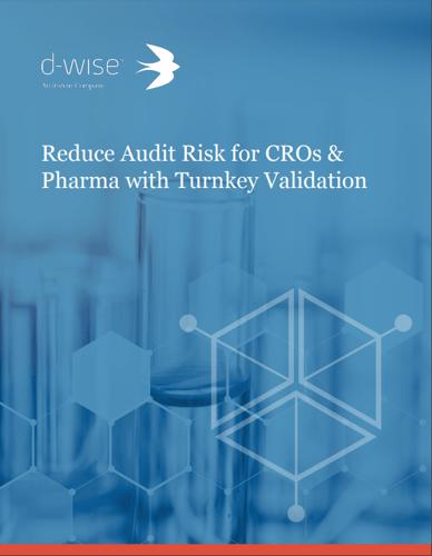 reduce audit risk whitepaper thumb