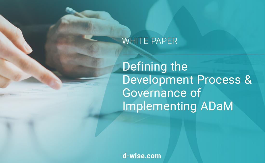 adam-white-paper