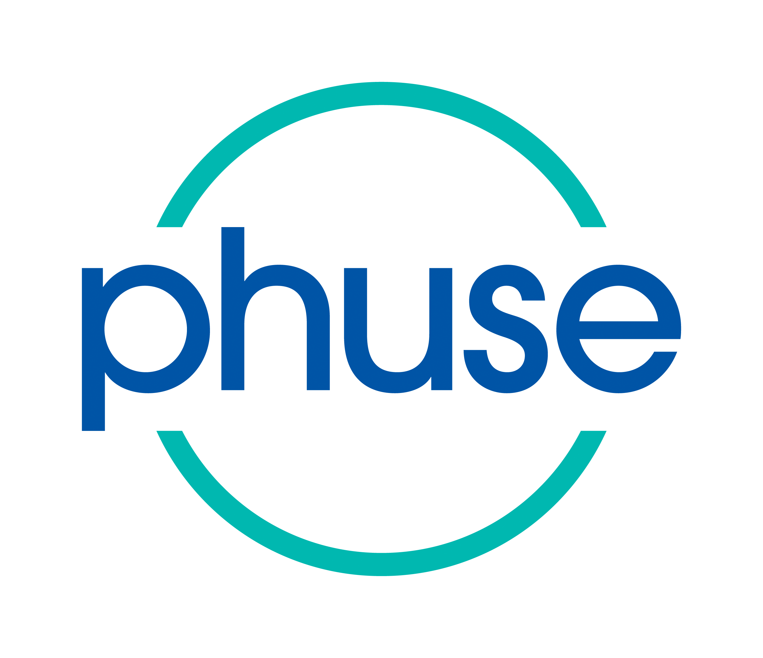 #20681 PHUSE Logo June 2019 RGB FINAL