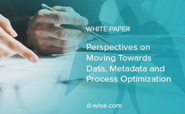 Perspectives on Moving Towards Data whitepaper thumb