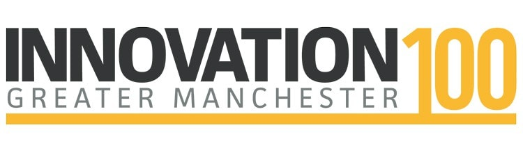innovation_100_greater_manchester