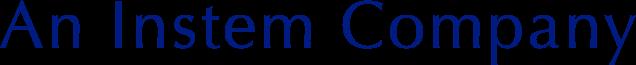 An Instem Company