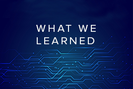 What we learned: SAS Life Sciences Executive Forum